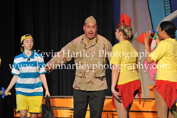 Seussical the Musical 4-21-16-1353