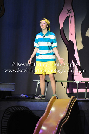 Seussical the Musical 4-21-16-1389
