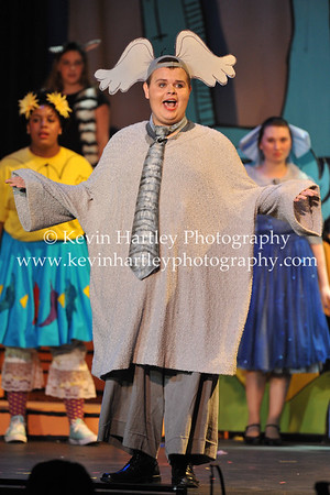 Seussical the Musical 4-21-16-1053