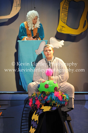 Seussical the Musical 4-21-16-1937