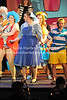 Seussical the Musical 4-21-16-2059