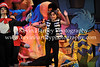 Seussical the Musical 4-21-16-1543