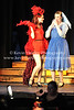 Seussical the Musical 4-21-16-1411
