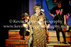 Seussical the Musical 4-21-16-1917