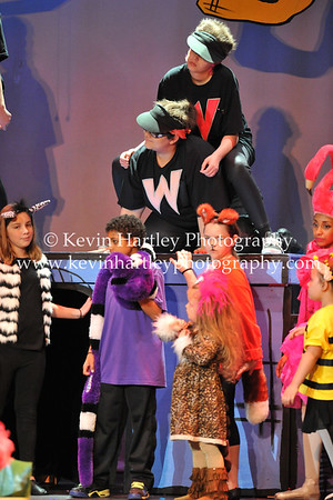 Seussical the Musical 4-21-16-1653