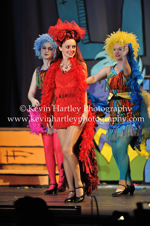 Seussical the Musical 4-21-16-1426