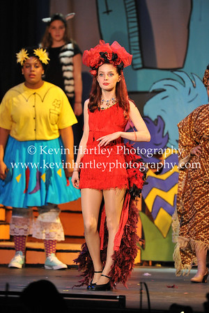 Seussical the Musical 4-21-16-1061