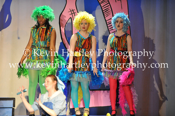 Seussical the Musical 4-21-16-1843