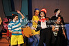 Seussical the Musical 4-21-16-1790