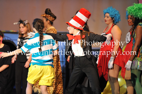 Seussical the Musical 4-21-16-1792