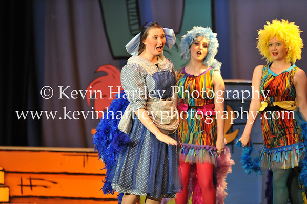 Seussical the Musical 4-21-16-1460