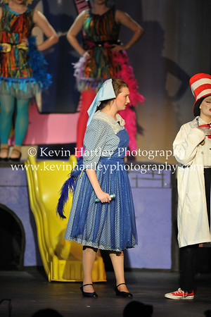 Seussical the Musical 4-21-16-1822