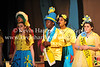 Seussical the Musical 4-21-16-1259