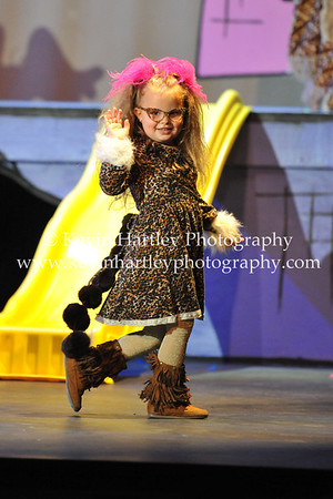 Seussical the Musical 4-21-16-1202