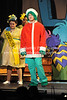 Seussical the Musical 4-21-16-1724
