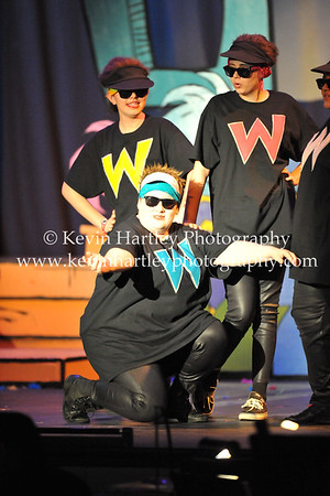 Seussical the Musical 4-21-16-1482