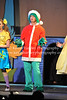 Seussical the Musical 4-21-16-1232
