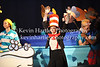 Seussical the Musical 4-21-16-1300