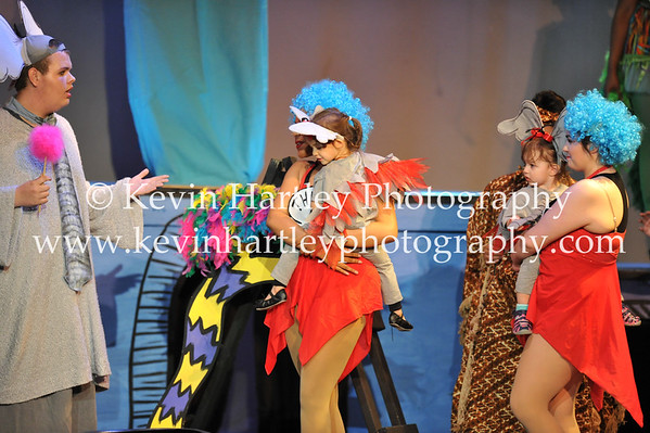 Seussical the Musical 4-21-16-1996