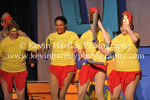 Seussical the Musical 4-21-16-1352