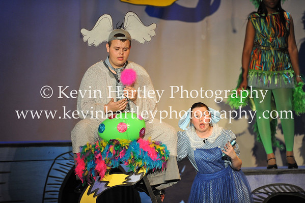 Seussical the Musical 4-21-16-1859