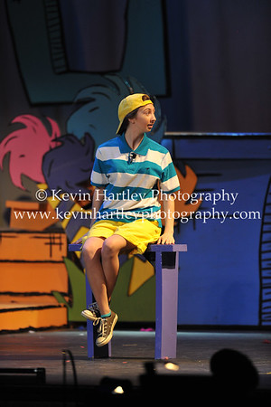 Seussical the Musical 4-21-16-1274