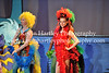 Seussical the Musical 4-21-16-1431