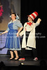 Seussical the Musical 4-21-16-1833
