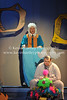 Seussical the Musical 4-21-16-1941