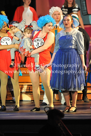 Seussical the Musical 4-21-16-2044