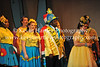Seussical the Musical 4-21-16-1254