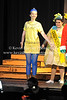 Seussical the Musical 4-21-16-1727