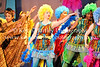 Seussical the Musical 4-21-16-1079