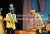 Seussical the Musical 4-21-16-1737