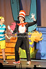 Seussical the Musical 4-21-16-1094