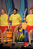 Seussical the Musical 4-21-16-1333
