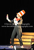 Seussical the Musical 4-21-16-1747