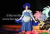 Seussical the Musical 4-21-16-1567