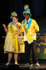 Seussical the Musical 4-21-16-1314