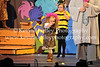 Seussical the Musical 4-21-16-1149