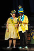 Seussical the Musical 4-21-16-1315