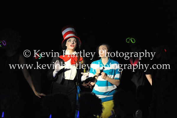 Seussical the Musical 4-21-16-1778