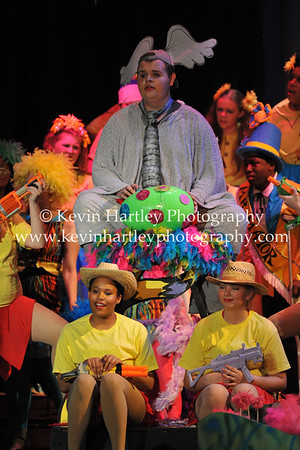 Seussical the Musical 4-21-16-1650