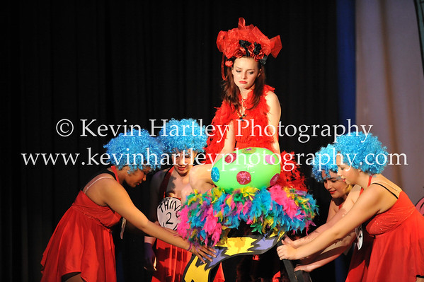 Seussical the Musical 4-21-16-1580