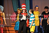 Seussical the Musical 4-21-16-1783