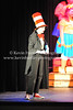 Seussical the Musical 4-21-16-1980