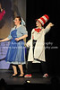 Seussical the Musical 4-21-16-1832