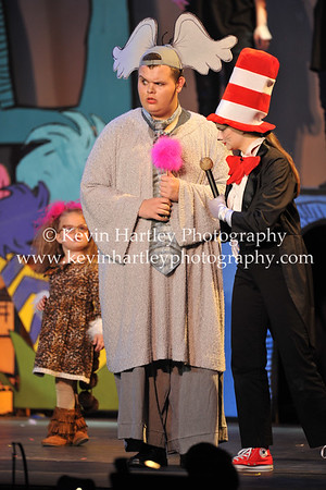 Seussical the Musical 4-21-16-1160