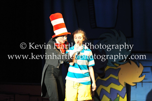 Seussical the Musical 4-21-16-1759
