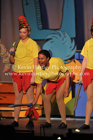 Seussical the Musical 4-21-16-1321